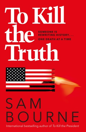 To Kill the Truth Cover.jpg