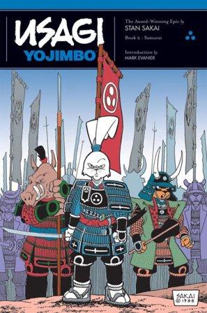 Usagi Yojimbo Samurai Cover.jpg