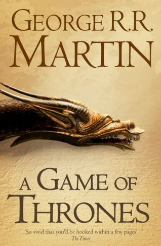 A Game of Thrones Cover.jpg