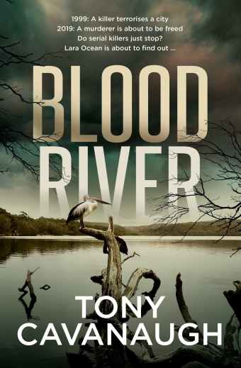 Blood River Cover.jpg