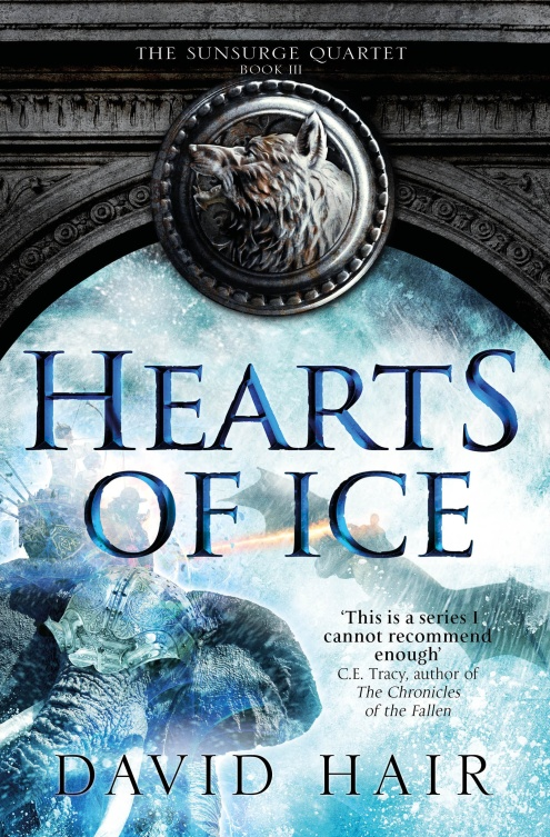 Hearts of Ice Cover.jpg