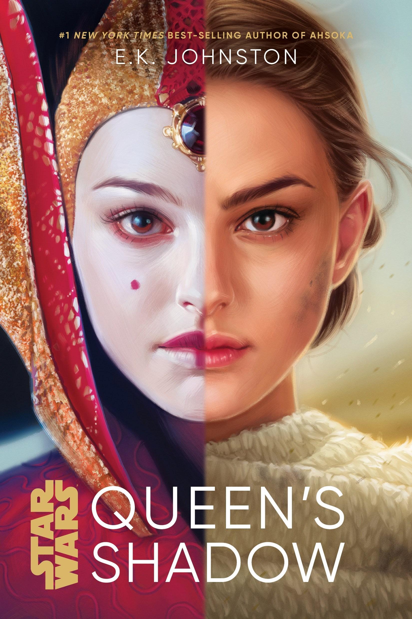 QueensShadow Cover.jpg