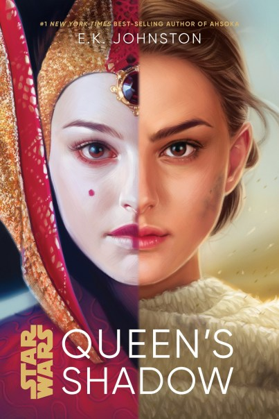 QueensShadow Cover.jpg