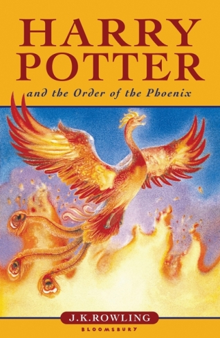 The Order of the Phoenix Cover.jpg
