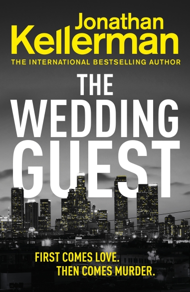 The Wedding Guest Cover.jpg