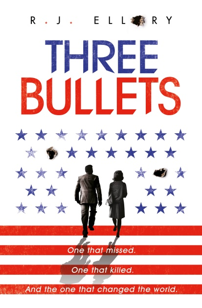 Three Bullets Cover.jpg
