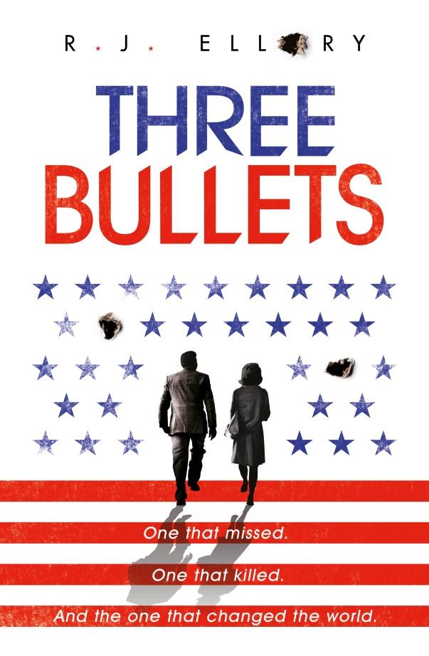 Three Bullets Cover.jpg