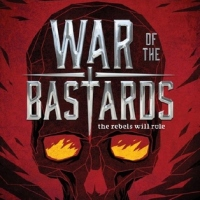Waiting on Wednesday - War of the Bastards by Andrew Shvarts