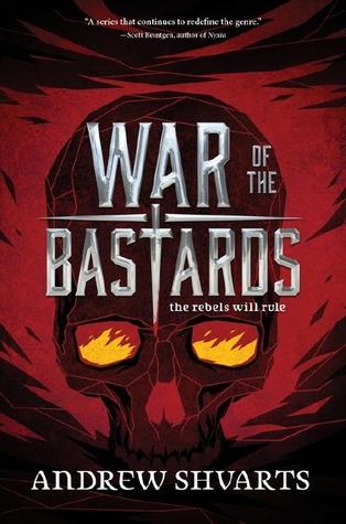 War of the Bastards Cover.jpg
