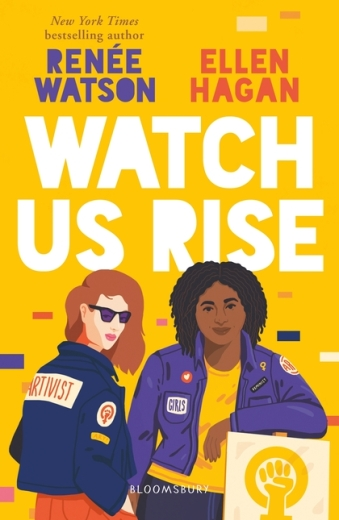 Watch Us Rise Cover.jpg