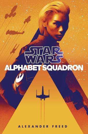 Alphabet Squadron Cover.jpg