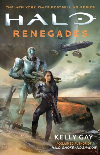 Halo Renegades Cover.jpg