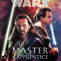 Star Wars: Master & Apprentice by Claudia Gray - Audiobook Review