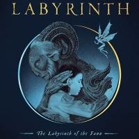 Guest Review: Pan's Labyrinth: The Labyrinth of the Faun by Guillermo del Toro and Cornelia Funke