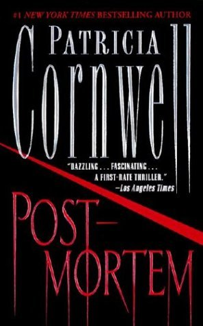 Postmortem Cover.jpg