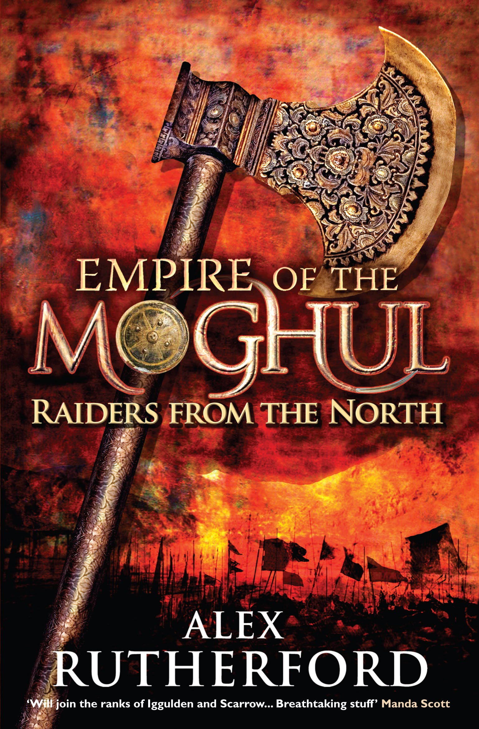 Raiders from the North Cover.jpg
