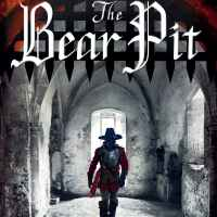 Waiting on Wednesday - The Bear Pit by S. G. MacLean