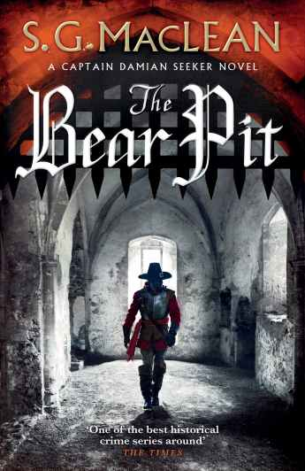 The Bear Pit Cover.jpg
