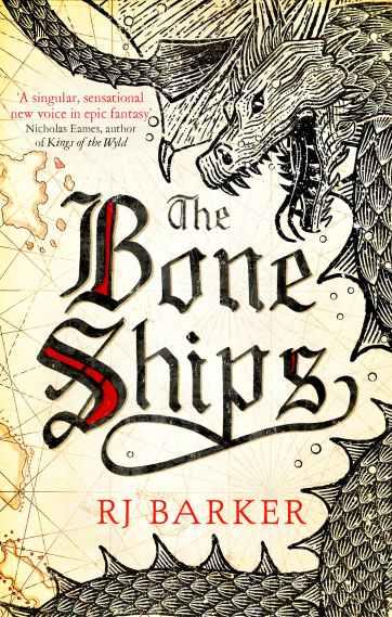 The Bone Ships Cover.jpg