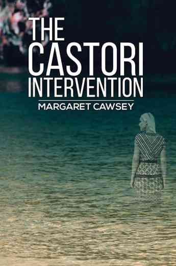 The Castori Intervention Cover.jpg