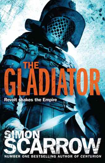 The Gladiator Cover.jpg