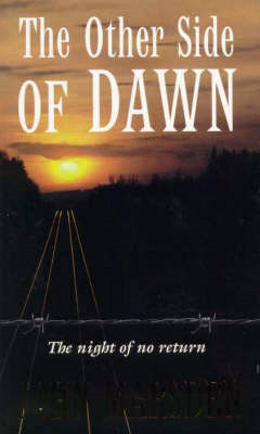 The Other Side of Dawn Cover.jpg