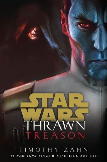 Thrawn Treason Cover.jpg