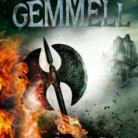 Throwback Thursday - Legend by David Gemmell