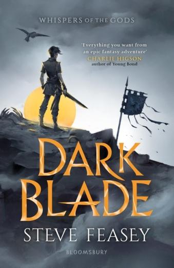 Dark Blade Cover.jpg
