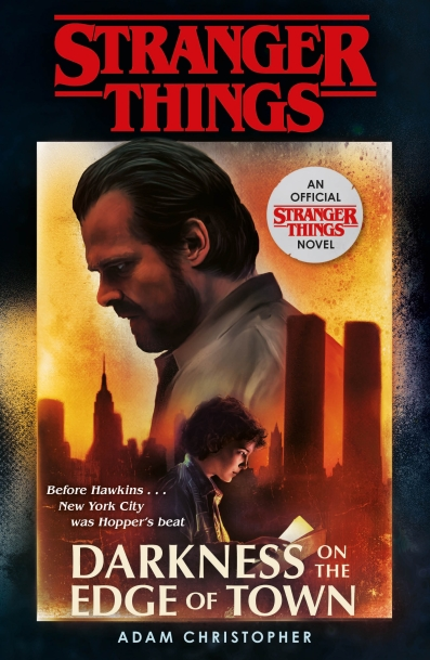Darkness on the Edge of Town Cover.jpg