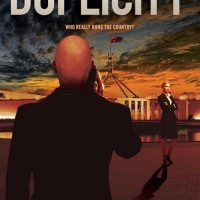 Waiting on Wednesday - Duplicity by Richard Evans