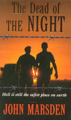 The Dead of the Night Cover.jpg