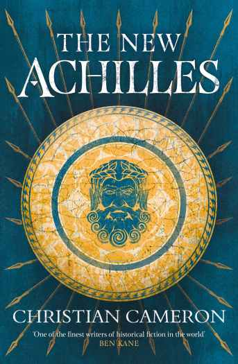 The New Achilles Cover.jpg