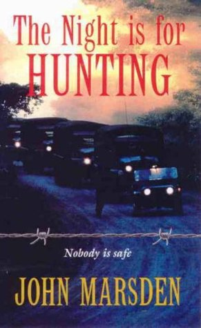 The Nigh is for Hunting Cover.jpg