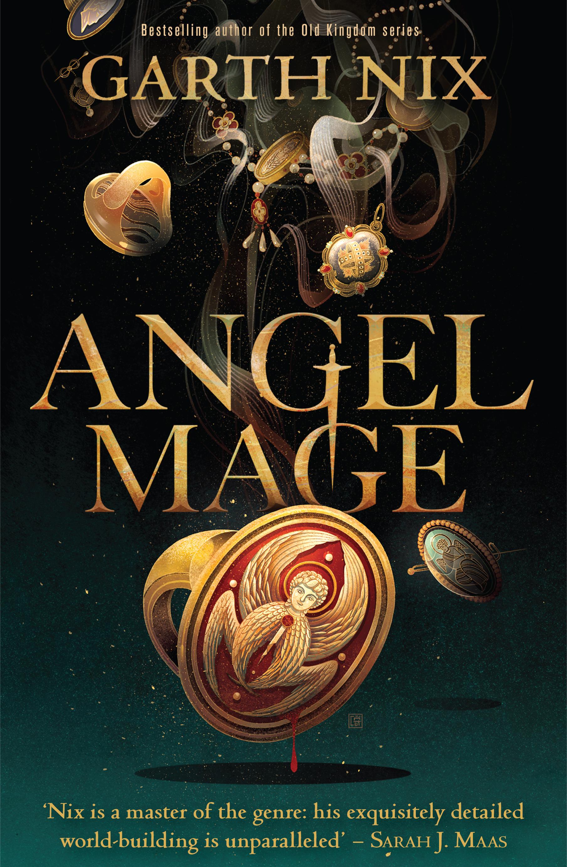 AngelMage_CVRs