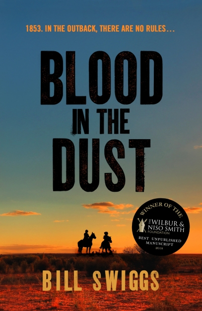Blood in the Dust Cover.jpg