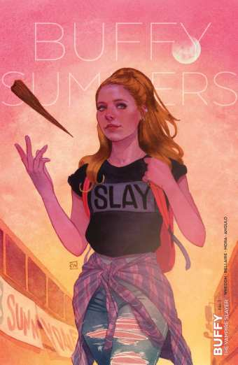 Buffy-01-01a.jpg