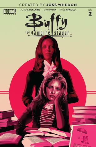 Buffy the Vampire Slayer - 2.jpg