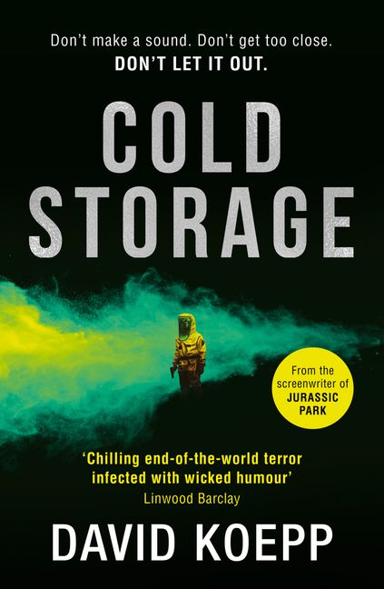 Cold Storage Cover.jpg