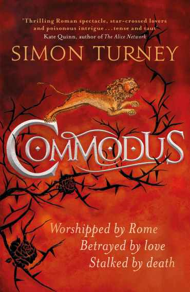 Commodus Cover.jpg