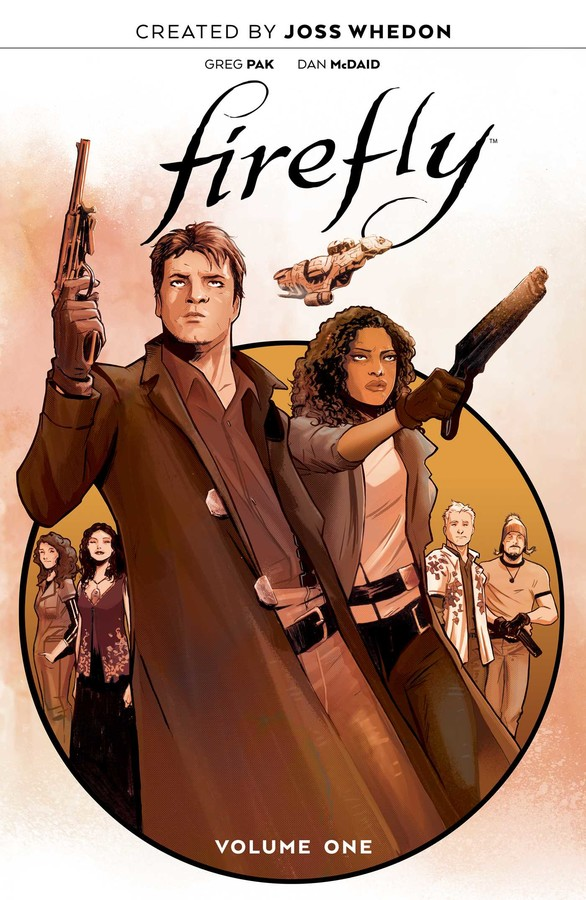 Firefly The Unification War Cover.jpg