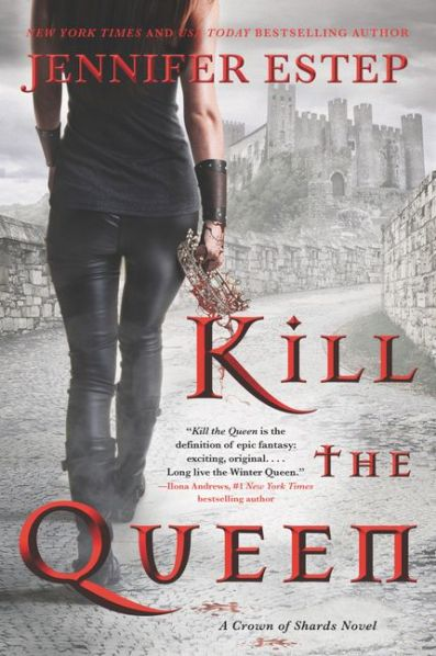 Kill the Queen Cover.jpg