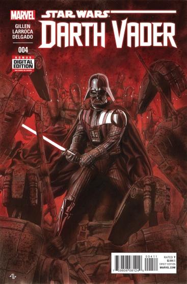 Star_Wars_Darth_Vader_4.jpg