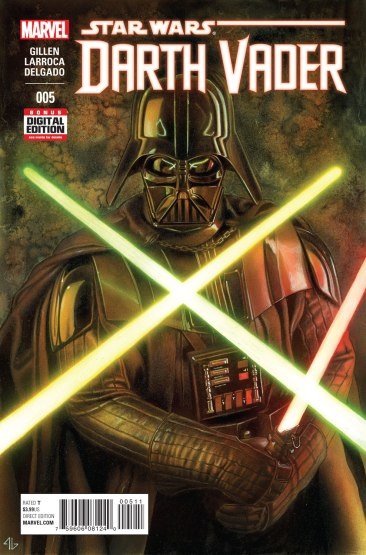 Star_Wars_Darth_Vader_5_cover.jpg