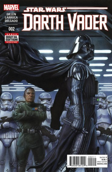 Star_Wars_Darth_Vader_Vol_1_2.jpg
