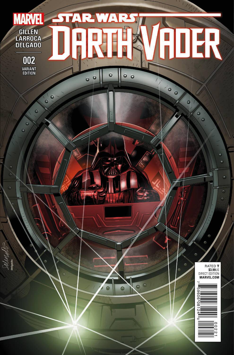 Star_Wars_Darth_Vader_Vol_1_2_Salvador_Larroca_Variant.jpg