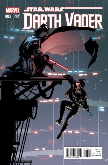 Star_Wars_Darth_Vader_Vol_1_3_Salvador_Larroca_Variant.jpg