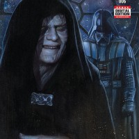 Throwback Thursday - Star Wars: Darth Vader: Volume 1 - Vader