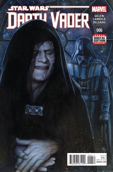 Star_Wars_Darth_Vader_Vol_1_6.jpg