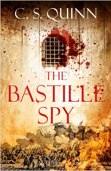 The Bastille Spy Cover.jpg